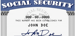 ssn Security Online Us Number Generator Social